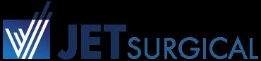 Jet-Surgical-Logo